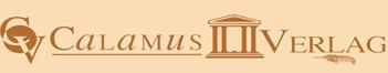 Calamus Wien