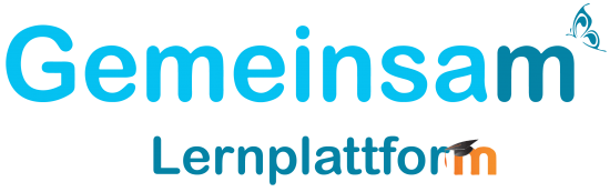 mgemeinsam_plattform_logo_neu-01